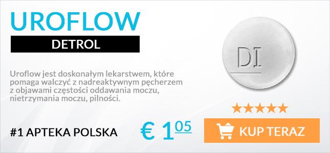 UROFLOW